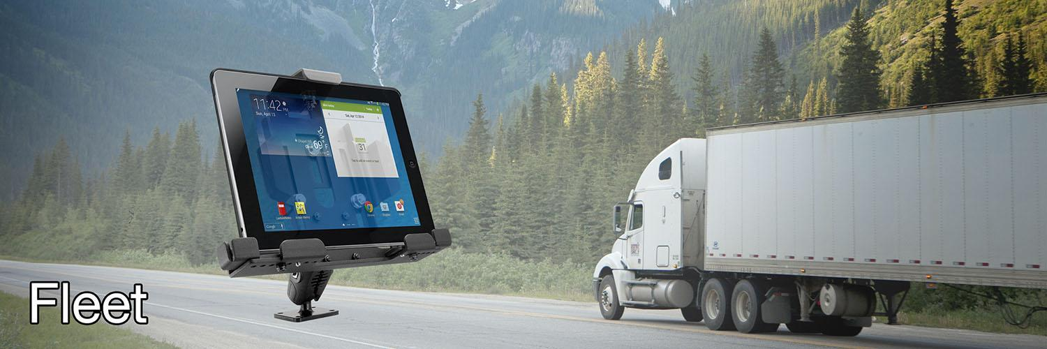 Confused about the ELD Mandate?