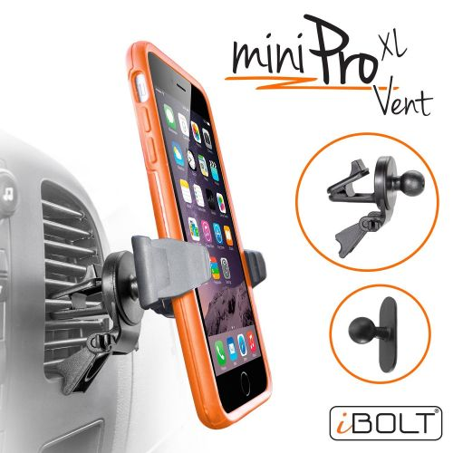 miniProXL Vent Kit for all Smartphones