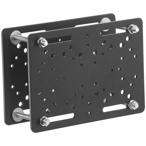 Overhead Guard Metal Forklift Bracket