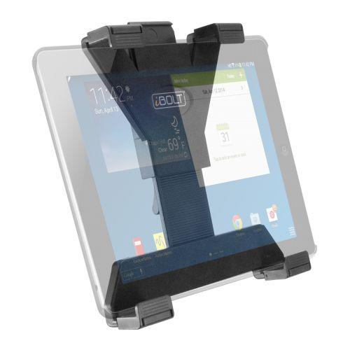 iBOLT TabDock Tablet Holder