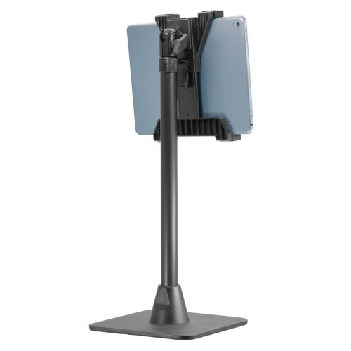 iBOLT Stream-Cast TabDock Tablet Stand