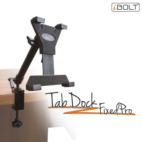 Tabdock FixedPro