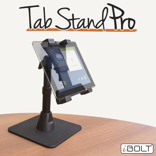 TabStand Pro