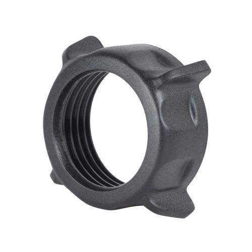 iBOLT 17mm Tightening Ring