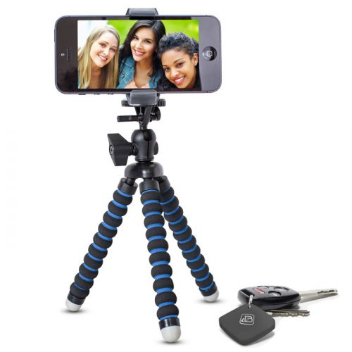 Tripod miniPro + BT Selfie