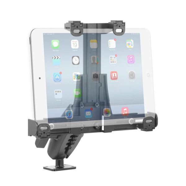 TabDock Dock'n Lock Locking Tablet Mount