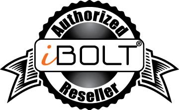 iBOLT Reseller Logo